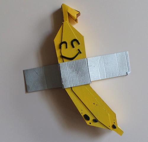Banane Cattelan.JPG